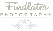 Findlater Photography Logo